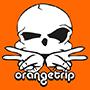 Orangetrip